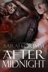 After Midnight  - Sarah Grimm
