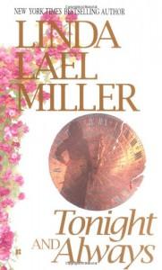 Tonight And Always - Linda Lael Miller