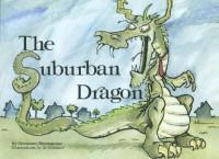 The Suburban Dragon - Garasamo Maccagnone, Al Ochsner