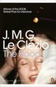 The Flood (Penguin Modern Classics) - Jean-Marie Gustave Le Clezio