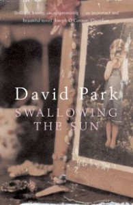 Swallowing The Sun - David Park