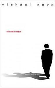 Little Death - Michael Nava