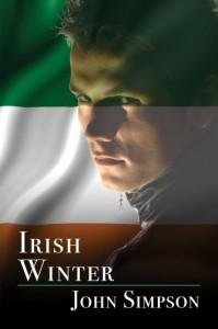 Irish Winter - John Simpson