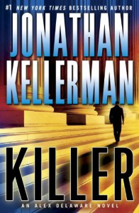 Killer - Jonathan Kellerman
