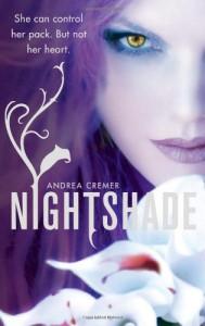Nightshade -