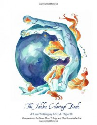 The Jokka Coloring Book - M.C.A. Hogarth