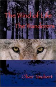 The Wanderers - Oliver Neubert