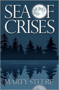 Sea of Crises - Marty Steere
