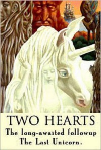 Two Hearts - Peter S. Beagle