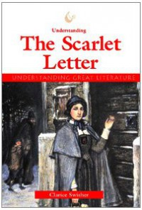 The Scarlet Letter - Clarice Swisher
