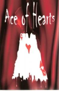 Ace of Hearts - Jean Holloway