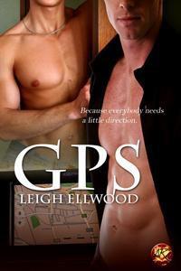 GPS - Leigh Ellwood