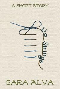 No Strings - Sara Alva