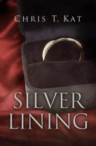 Silver Lining - Chris T. Kat