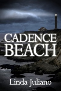 Cadence Beach - Linda Juliano