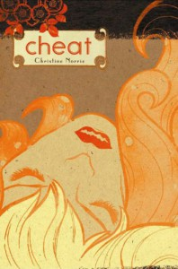 Cheat - Christine Norrie