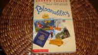 Bloomability - Sharon Creech