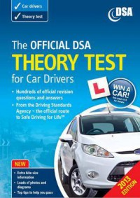 The Official DSA Theory Test for Car Drivers - Driving Standards Agency (DSA)