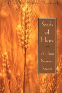 Seeds of Hope - Robert Durback
