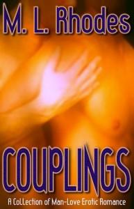 Couplings - M.L. Rhodes