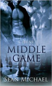 Middle Game - Sean Michael
