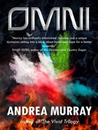 Omni (The Omni Series) - Andrea Murray