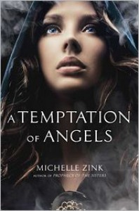 A Temptation of Angels -