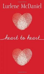 Heart to Heart - Lurlene McDaniel