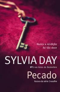 Pecado - Sylvia Day