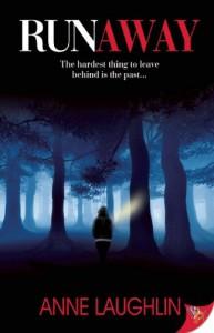 Runaway - Anne Laughlin
