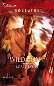 Wild Hunt - Lori Devoti