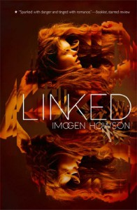 Linked - Imogen Howson, Ali Smith