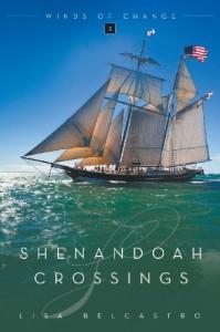 Shenandoah Crossings - Lisa Belcastro