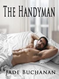 Handyman (Plain Brown Wrapper) - Jade Buchanan