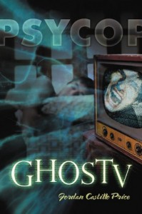 GhosTV - Jordan Castillo Price