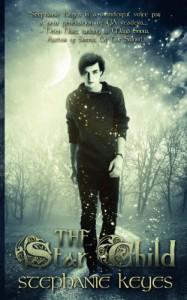The Star Child - Stephanie Keyes
