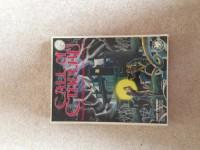 Call of Cthulhu, 3rd Edition [Box Set] - Sandy Petersen, Yurek Chodak, Tadashi Ehara, Harry Henderson