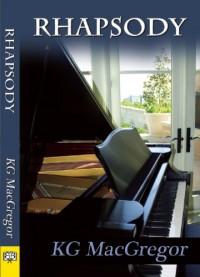 Rhapsody - K.G. MacGregor