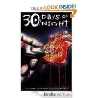 30 Days of Night: Vol. 2 - Steve Niles, Davide Furnò, Christopher Mitten
