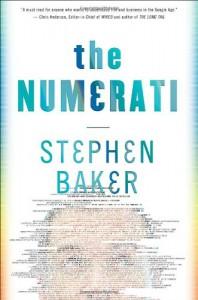 The Numerati - Stephen  Baker