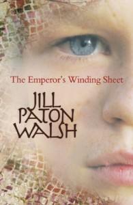 The Emperor's Winding Sheet - Jill Paton Walsh