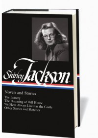 Novels and Stories - Shirley Jackson, Joyce Carol Oates