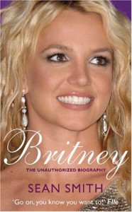 Britney - Sean Smith