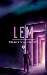 Kongres futurologiczny - Stanisław Lem