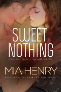 Sweet Nothing - Mia Henry
