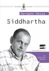 Siddhartha (audiobook) - Hermann Hesse