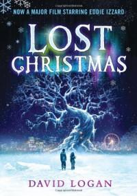 Lost Christmas - David Logan