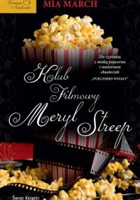 Klub filmowy Meryl Streep - Mia March