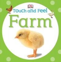 Farm - DK Publishing