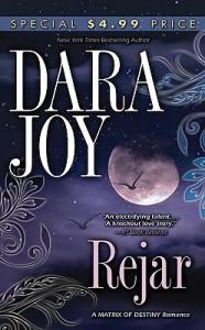 Rejar  - Dara Joy